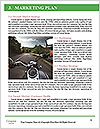 0000078237 Word Templates - Page 8