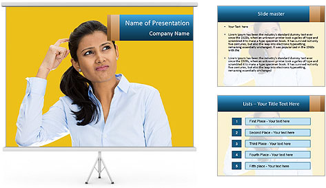 0000078238 PowerPoint Template
