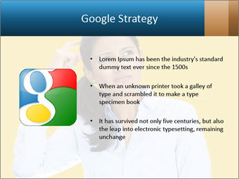 0000078238 PowerPoint Template - Slide 10