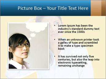 0000078238 PowerPoint Template - Slide 13