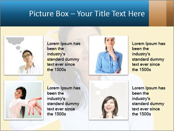 0000078238 PowerPoint Template - Slide 14