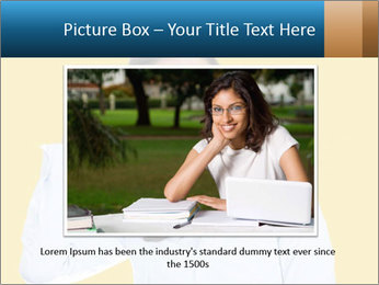 0000078238 PowerPoint Template - Slide 15
