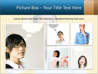0000078238 PowerPoint Template - Slide 19
