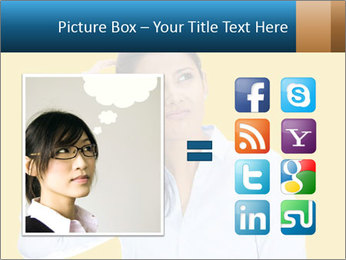 0000078238 PowerPoint Template - Slide 21
