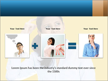 0000078238 PowerPoint Template - Slide 22