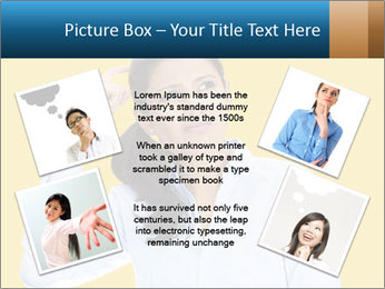 0000078238 PowerPoint Template - Slide 24