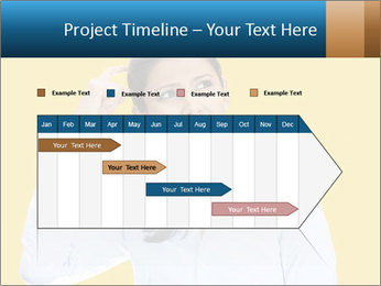 0000078238 PowerPoint Template - Slide 25
