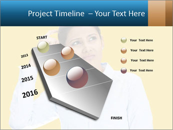 0000078238 PowerPoint Template - Slide 26