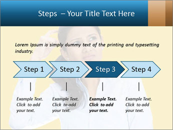0000078238 PowerPoint Template - Slide 4