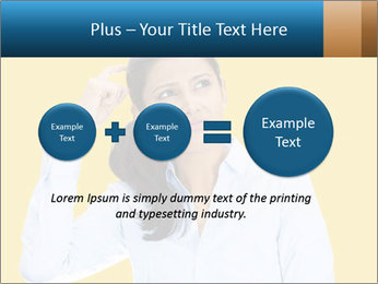 0000078238 PowerPoint Template - Slide 75