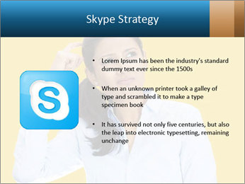 0000078238 PowerPoint Template - Slide 8
