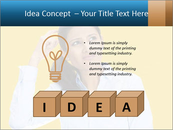 0000078238 PowerPoint Template - Slide 80
