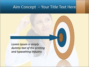 0000078238 PowerPoint Template - Slide 83