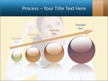 0000078238 PowerPoint Template - Slide 87