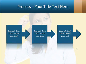0000078238 PowerPoint Template - Slide 88
