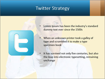 0000078238 PowerPoint Template - Slide 9