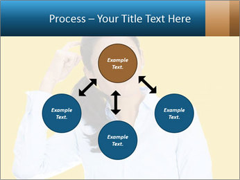0000078238 PowerPoint Template - Slide 91