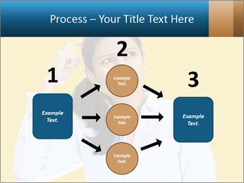 0000078238 PowerPoint Template - Slide 92