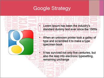0000078239 PowerPoint Templates - Slide 10