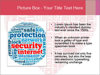 0000078239 PowerPoint Templates - Slide 13