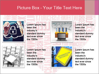 0000078239 PowerPoint Templates - Slide 14