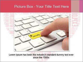 0000078239 PowerPoint Templates - Slide 16