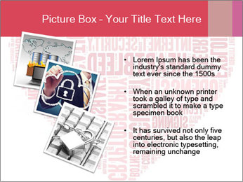 0000078239 PowerPoint Templates - Slide 17