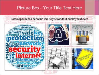0000078239 PowerPoint Templates - Slide 19