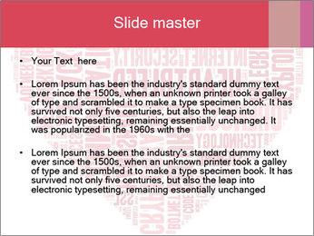 0000078239 PowerPoint Templates - Slide 2