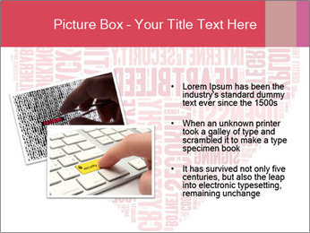 0000078239 PowerPoint Templates - Slide 20
