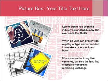 0000078239 PowerPoint Templates - Slide 23