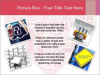 0000078239 PowerPoint Templates - Slide 24