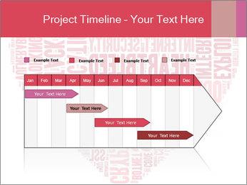 0000078239 PowerPoint Templates - Slide 25