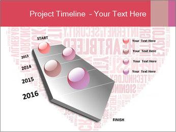 0000078239 PowerPoint Templates - Slide 26