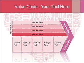 0000078239 PowerPoint Templates - Slide 27