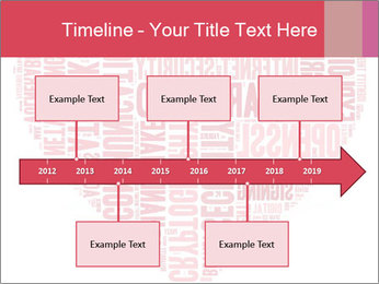 0000078239 PowerPoint Templates - Slide 28