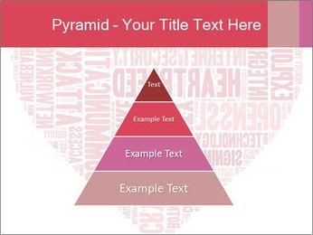 0000078239 PowerPoint Templates - Slide 30