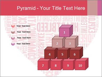 0000078239 PowerPoint Templates - Slide 31