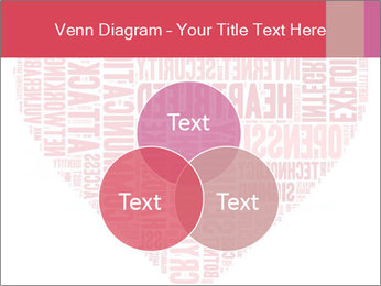 0000078239 PowerPoint Templates - Slide 33