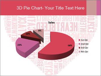 0000078239 PowerPoint Templates - Slide 35