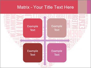 0000078239 PowerPoint Templates - Slide 37