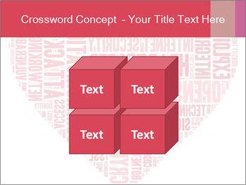 0000078239 PowerPoint Templates - Slide 39