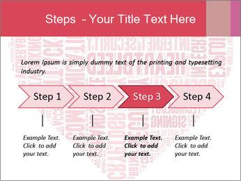 0000078239 PowerPoint Templates - Slide 4