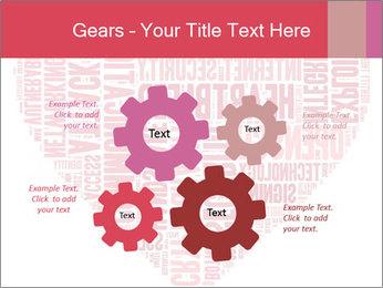 0000078239 PowerPoint Templates - Slide 47