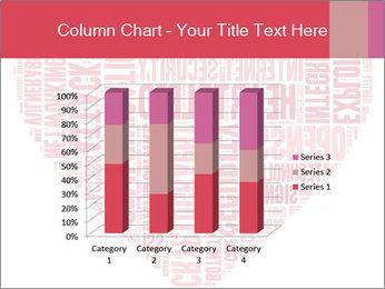 0000078239 PowerPoint Templates - Slide 50