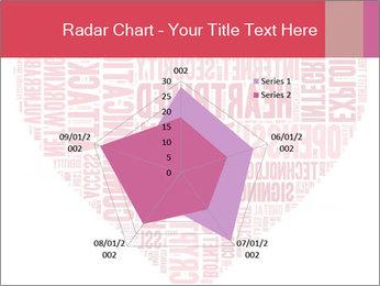 0000078239 PowerPoint Templates - Slide 51