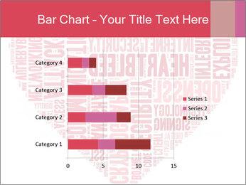 0000078239 PowerPoint Templates - Slide 52
