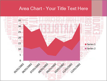 0000078239 PowerPoint Templates - Slide 53