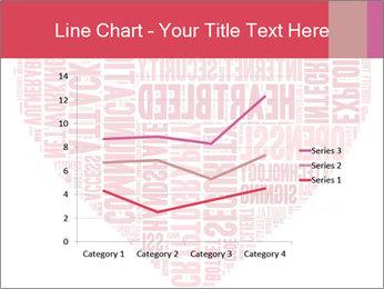 0000078239 PowerPoint Templates - Slide 54