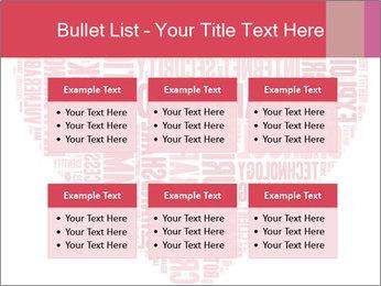 0000078239 PowerPoint Templates - Slide 56